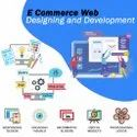 E Commerce Portal Software