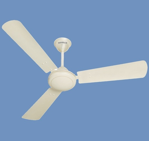 Havells SS390 Ceiling Fan 900mm (36 Inch) Pearl White