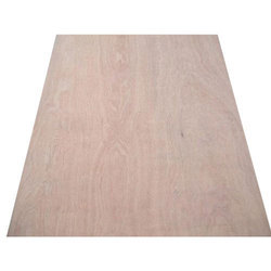 Harwood Commercial Wooden Plywood