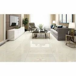 Johnson Glossy Floor Tile