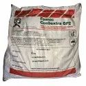 Fosroc Conbextra GP2 Cementitious Grouting Chemical