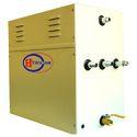 Hydracon 18 Kw Steam Bath Generator, For Hotel