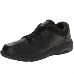 HRF Knee Pain Relief Shoes