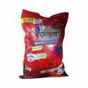 Gokul Detergent Powder, 5kg