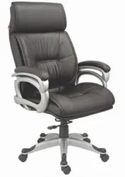 DF-203 Director Chair