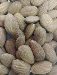 Almond Nut