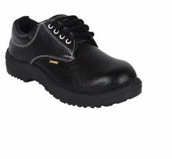 Formal Black Shoes3
