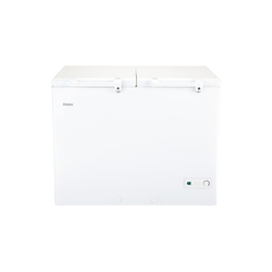 Haier 325 L Polar-Cooler and Freezer (HDF-325HC)
