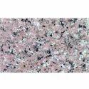Rossy Pink Granite