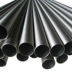Fixed Length Carbon Steel Seamless IBR Pipes