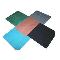 Compressed Asbestos Fiber Jointing Sheet