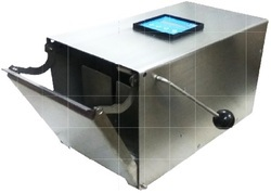 Stomacher Laboratory Blender