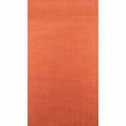 Mastani Silk Fabric