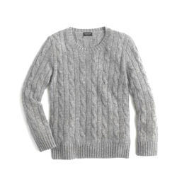 Bansal & Company Round Neck Mens Sweater