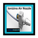 Ionizing Air Nozzle