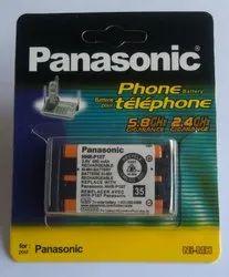 HHR-P107 Panasonic Phone Battery