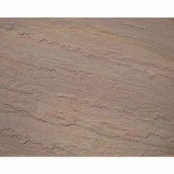25 Mm Mandana Sandstone