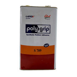 Poly Grip S 709 Adhesive