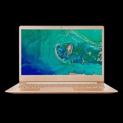 Acer Swift 5 (SF514-52T-864F) Laptops, Model Number: Swift 5 (sf514-52t-864f), Screen Size: 35.6 cm (14