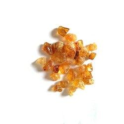 Babul Gond / Gum Arabic