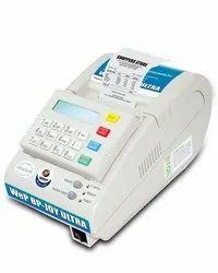 Semi-Automatic Wep Bp Joy Ultra Billing Printer, Warranty: 6 Months