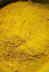 Polished Salem Bulk Haldi Powder