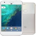 Google Mobile Phone