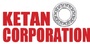 Ketan Corporation