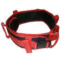Transfer Belt (Gait Belt)