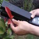 Leaf Area Meter