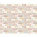 1425872647VE-7020 Wall Tiles