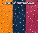 BSY Pearl Fabric