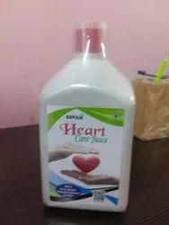 Heart Care  1000 Ml Juice