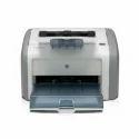 HP Laser Jet Plus Printer