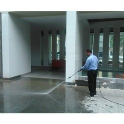 One Time Residential College Housekeeping Services