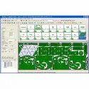 Metalix CNCKAD Post Processing and Automatic Part Nesting Sheet Metal CAD CAM Software