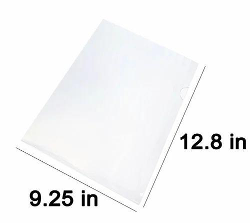 FC LEGAL Size L Type Folder File Documents Holder Paper - Legal type documents