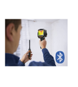 Smart Thermal Imager for Professional Demands
