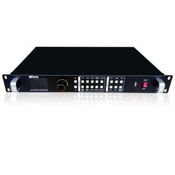 Sunray LED Video Processor