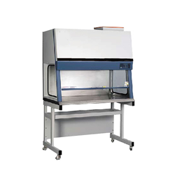 Vertical Laminar Flow Bench