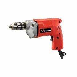 SPD-6 Shakti 6 mm Drill