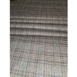Tweeds Fabric