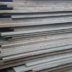 ASTM A573 Gr.70 Plates