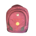 Polyester Casual College Backpack