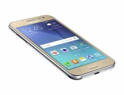 J2 Samsung, Memory Size: 8GB, Screen Size: 4.7