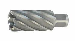 HSS Annular Broach Cutter
