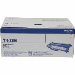 Hp Original Black Toner Cartridge