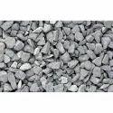 High Grade Limestone