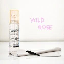 Rnaux Smart Phone Perfumed Cleaning Gel Kit