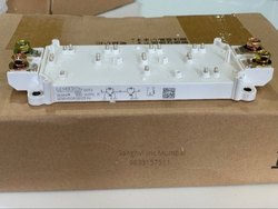 SEMIX604GB12E4S